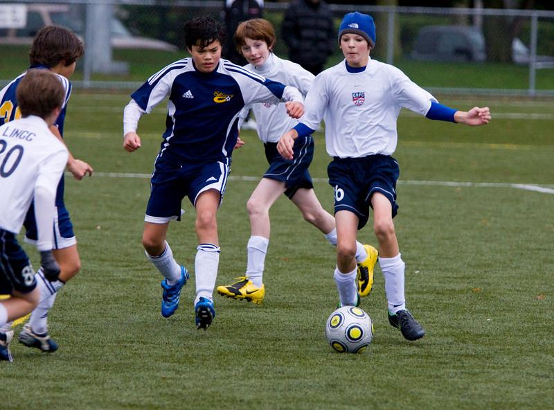 Dex Soccer__MG_9018.JPG