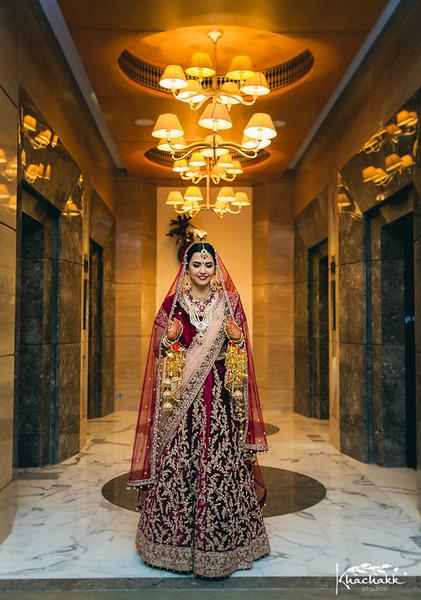 best-candid-wedding-photography-delhi-india-khachakk-studios_40.jpg
