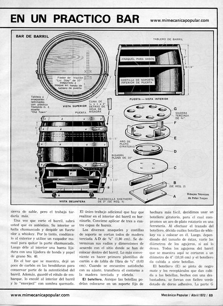 convierta_barril_bar_abril_1972-0002g.jpg