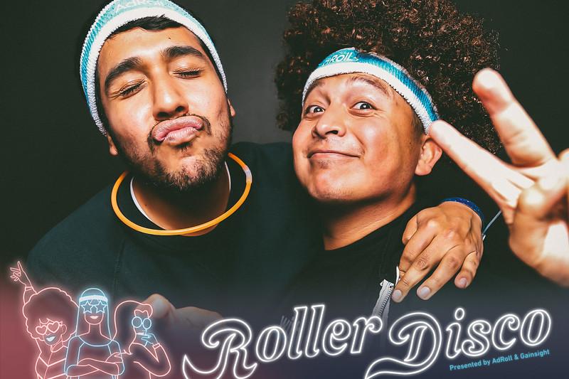 Roller Disco 2017-1171.jpg
