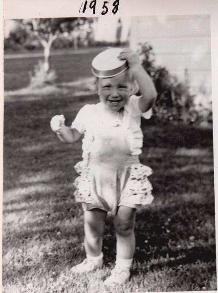 4Betsy Baby pan hat032 (1).jpg