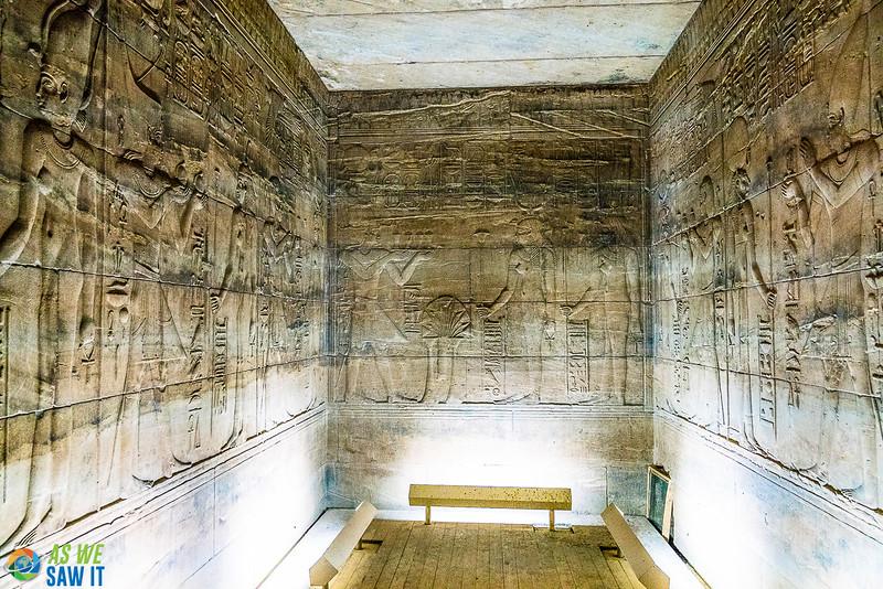 Philae-Temple-04034-31.jpg