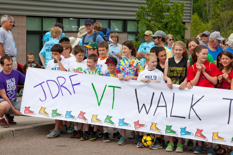 JDRF Walk VT 2013-66.jpg