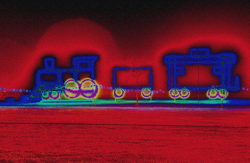 CF1_8459_60_63-Edit.jpg