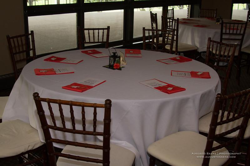 LUPE Y ALLAN WEDDING-8759.jpg