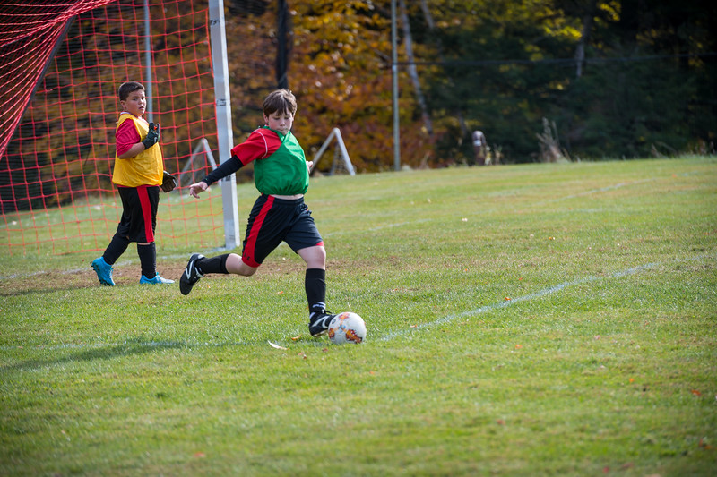 Soccer2015-14.jpg