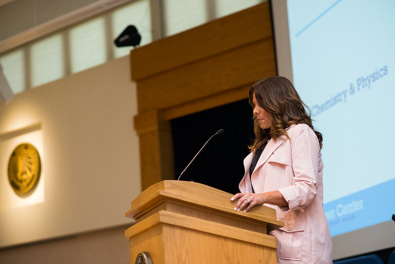Student Employee Recognition Awards-7091.jpg