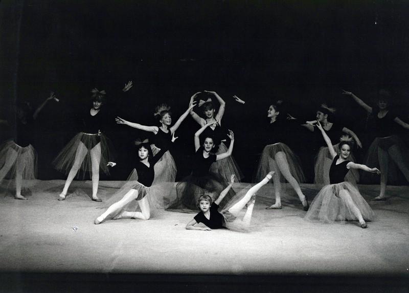 Dance_1285_a.jpg