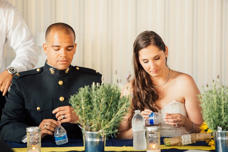 Kevin and Hunter Wedding Photography-20460784.jpg