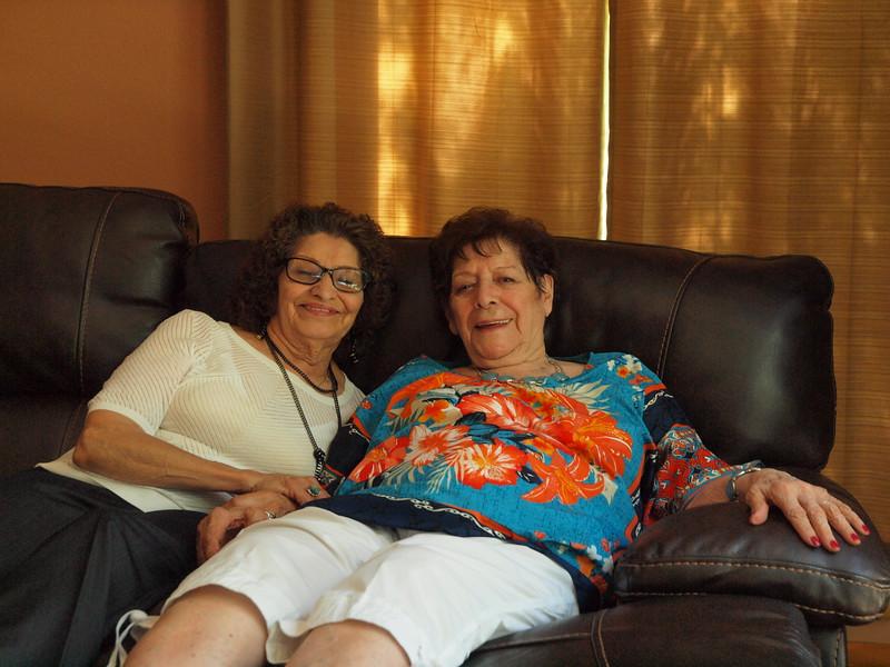 Ida's 90th Birthday 149.JPG