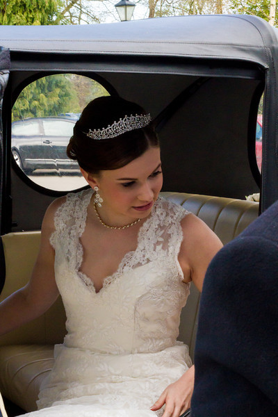 Swindell_Wedding-0414-213.jpg