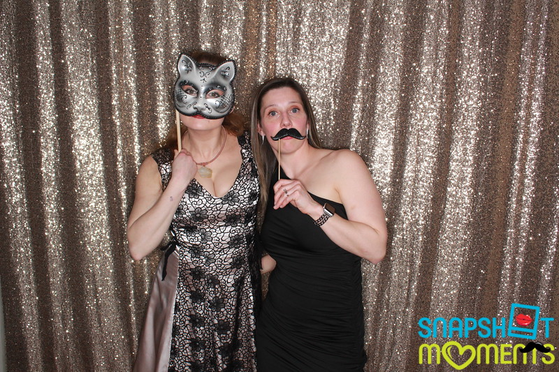 03-29-2019 - Fifty 50 Martial Arts Academy Party_111.JPG