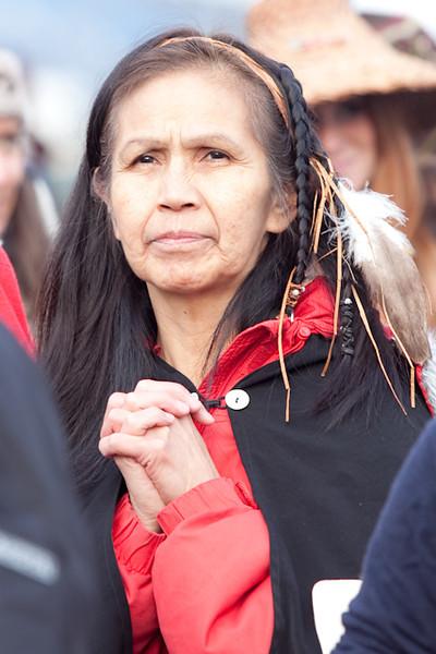 Idle No More-4878