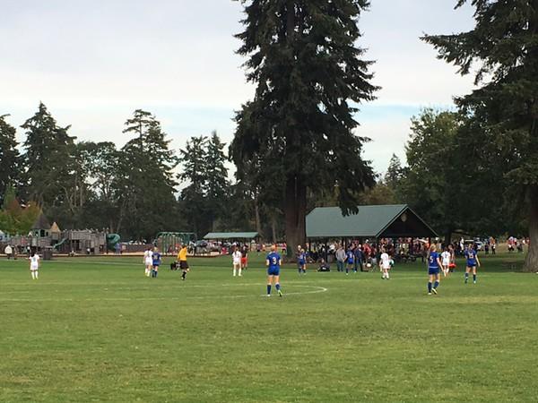 Girls Soccer.3.jpg
