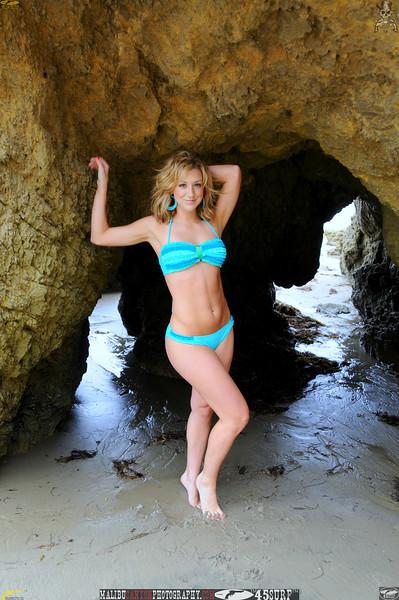malibu matador swimsuit model beautiful woman 45surf 157.,,.,.