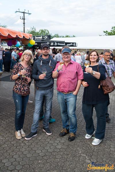 2018-06-15 - KITS Sommerfest (184).jpg