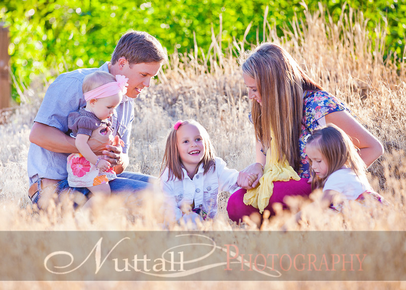 Denboer Family 36.jpg