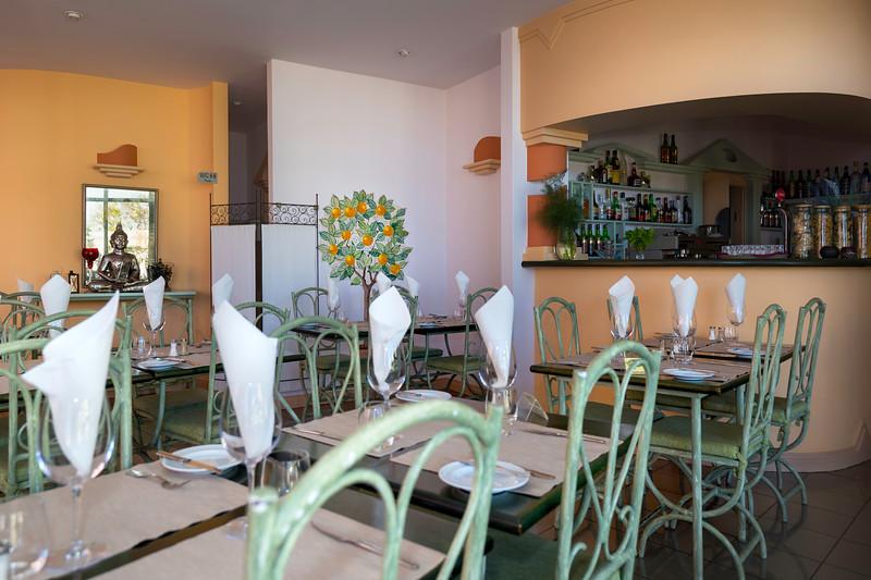 restaurante4.jpg