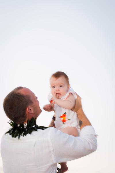 Kona Wedding photos-1536McMillen & Renz Wedding 6-10.jpg