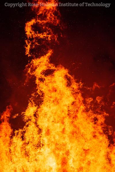 RHIT_Homecoming_2019_Bonfire-7325.jpg