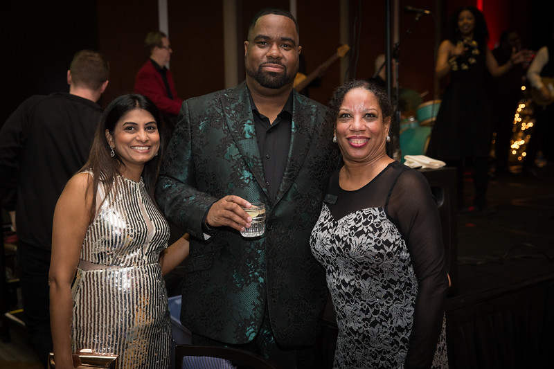 1st Resisdential Holiday Party-121.jpg