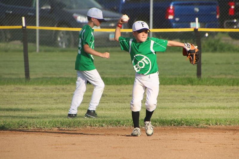 Baseball  (28).JPG