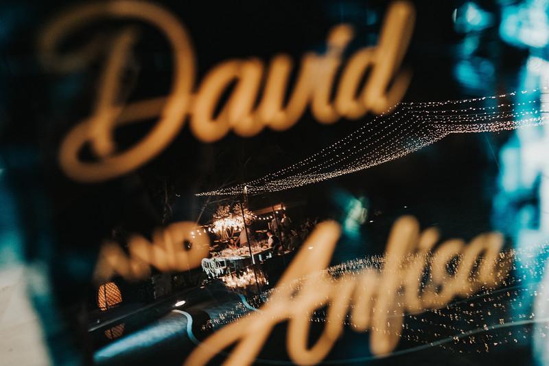 David&Anfisa-wedding-190920-510.jpg