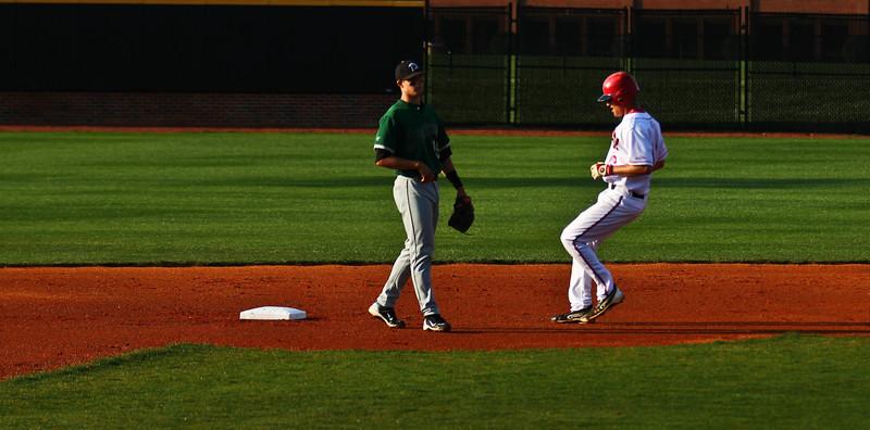 bball vs USC upstate 3-21-12 BC-21.jpg