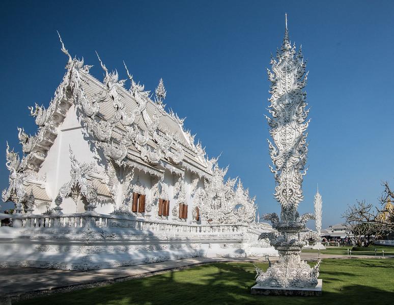 Thailand and Cambodia-6.jpg