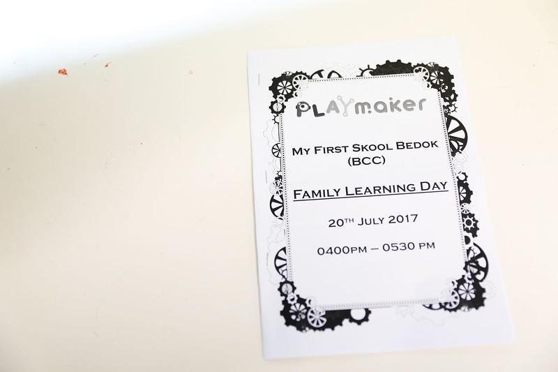 MFS Blk 419 Preschool Market -0028.jpg