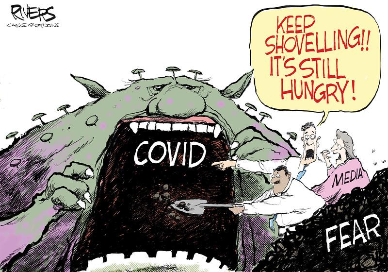 Feeding Fear.jpg