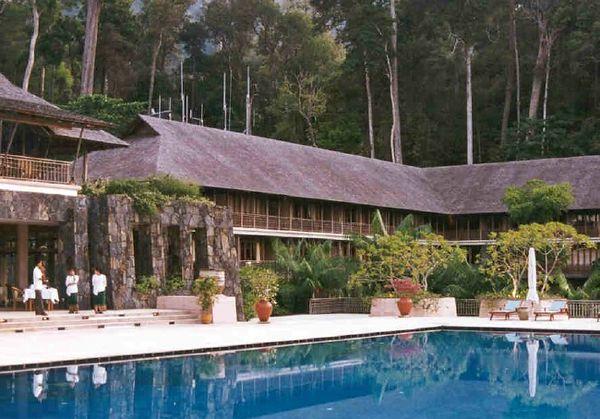 Datai Resort.jpg