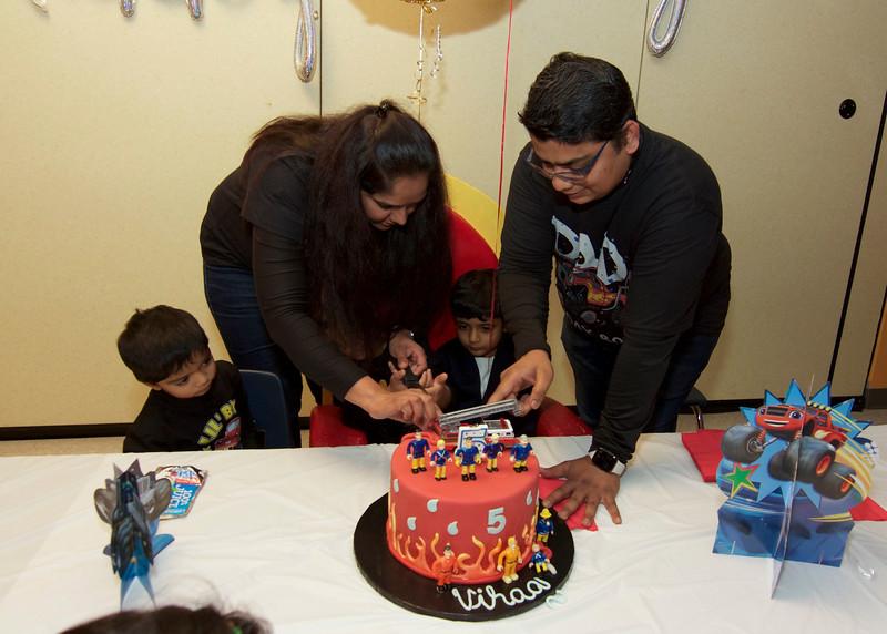 2019 10 Vihaan 5th Birthday 096.jpg