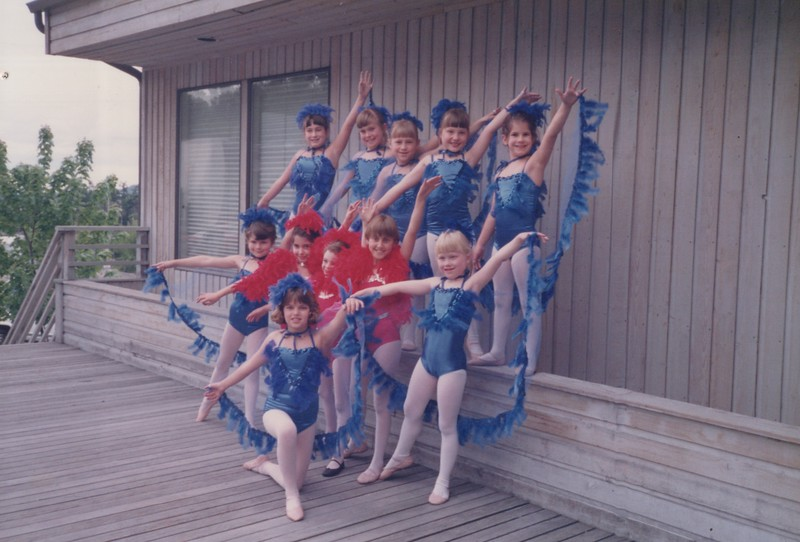 Dance_0359.jpg