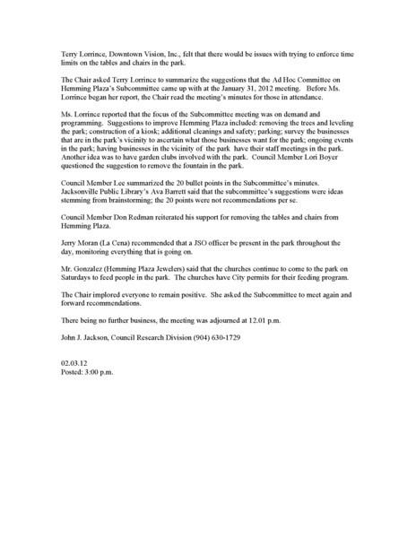 HEMMING PLAZA MEETING MINUTES_Page_15.jpg