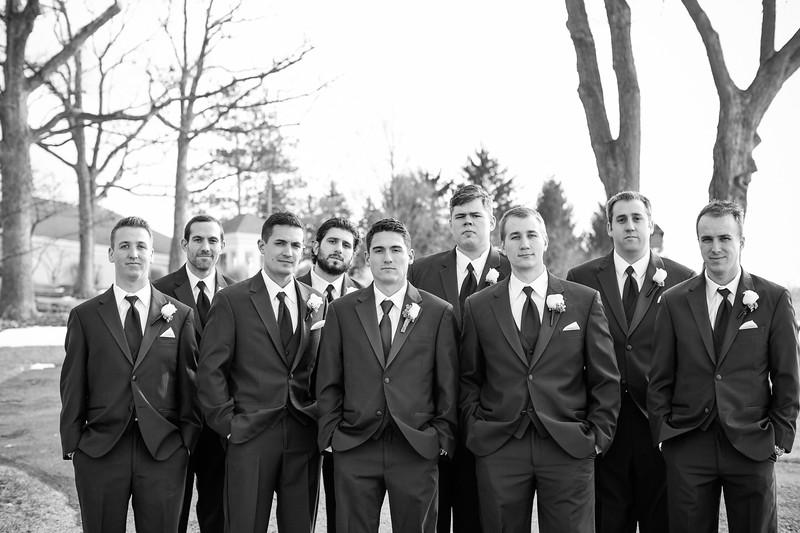 Torres Wedding _Portraits  (1).jpg