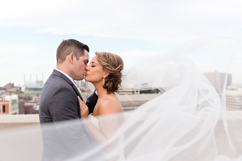 Stephanie and Will Wedding-1509.jpg