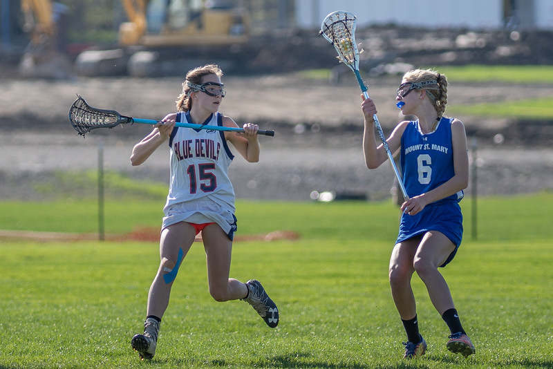 20180508-EA_JV_Girls_vs_Mount_St_Marys-0323.jpg
