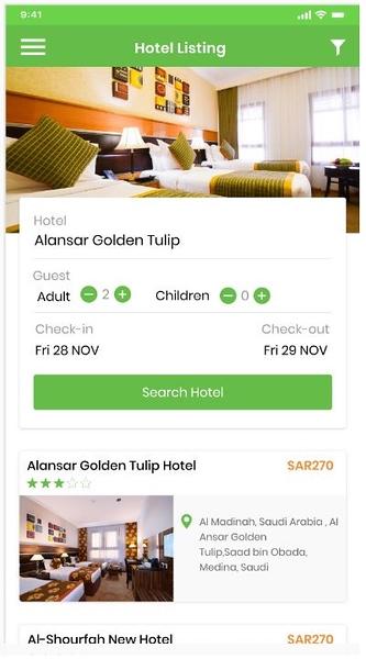 Hotel Listing.JPG