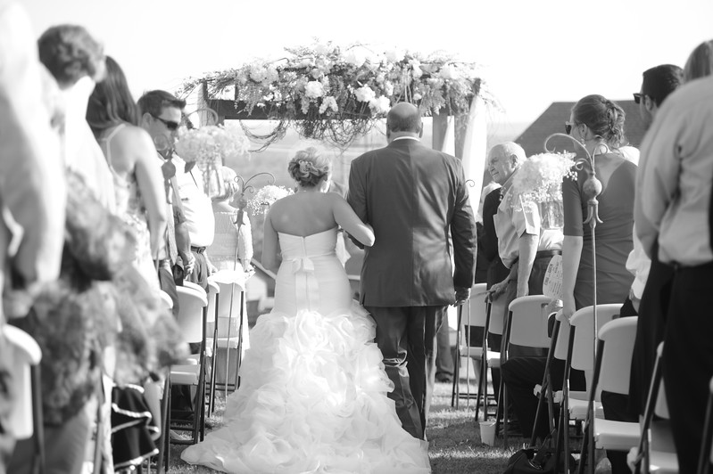 wedding_669.jpg