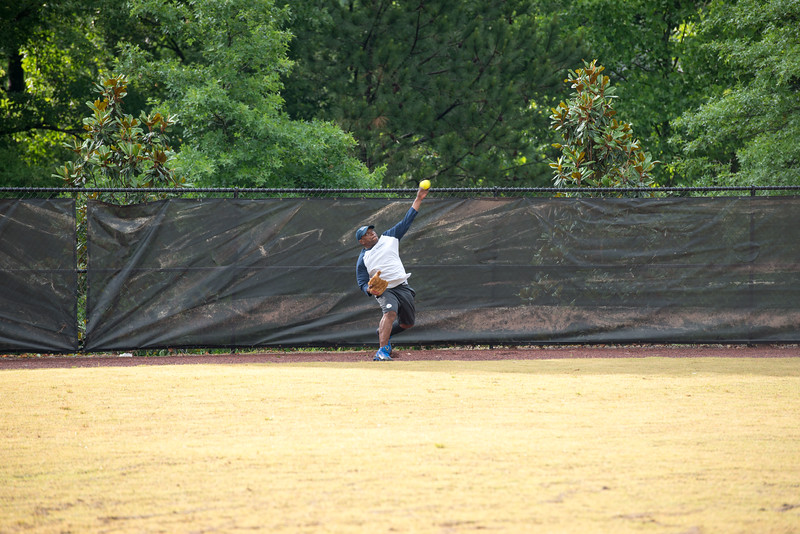AFH Softball (3 of 47).jpg