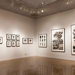 William Kentridge exhibition