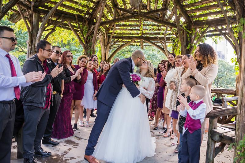 Central Park Wedding - Jorge Luis & Jessica-83.jpg