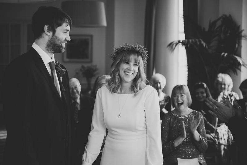 056-H&A-Wedding.jpg