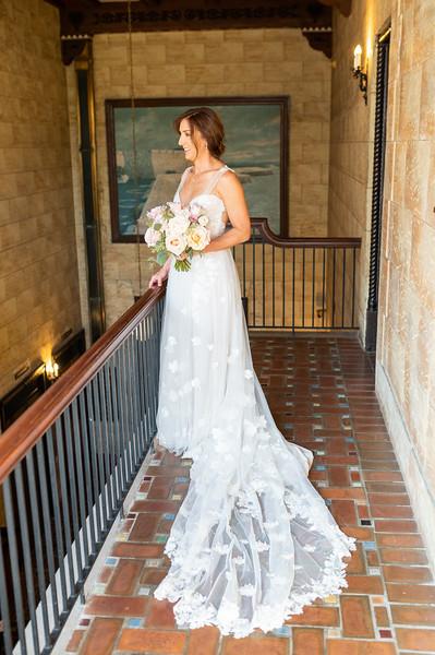 JessicaandRon_Wedding-113.jpg