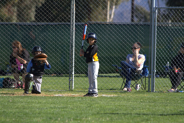 2014 Pirates Farm - Saticoy LL