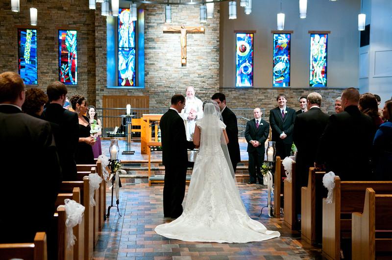 Alexandra and Brian Wedding Day-349.jpg