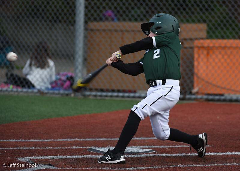 at City Baseball (11 of 23).jpg