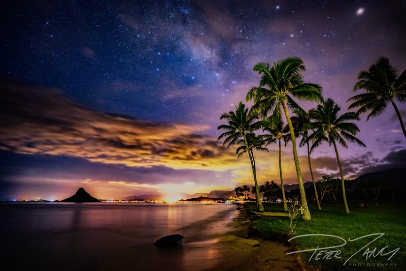 Kualoa Beach Stars.jpg