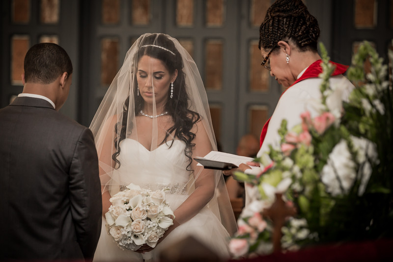 301_church_ReadyToGoPRODUCTIONS.com_New York_New Jersey_Wedding_Photographer_JENA9067.jpg